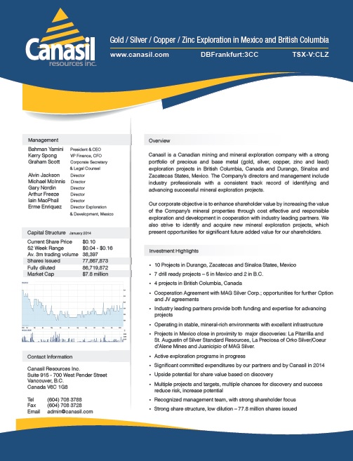 Fact Sheet Template Word. Fact Sheet Templates for Excel, PDF and ...