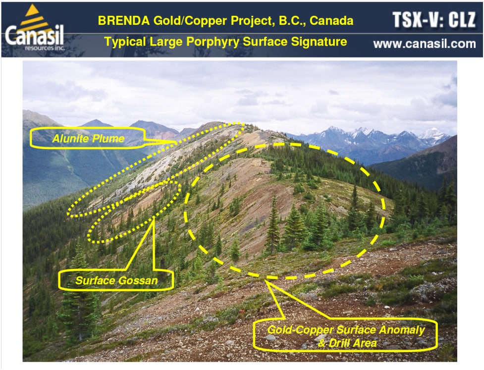 AuRico Metals Receives Environmental Assessment Approval ...